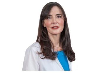 Denver dermatologist Dr. Adrienne E. Stewart, MD