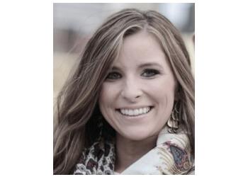 New Haven orthodontist Dr. Agata Bartels, DMD