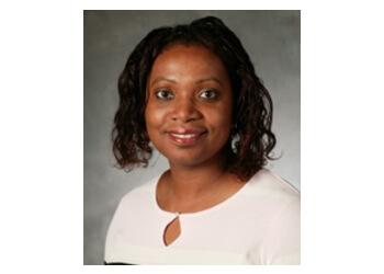 Kent gynecologist Dr. Agnes E. Glover, MD