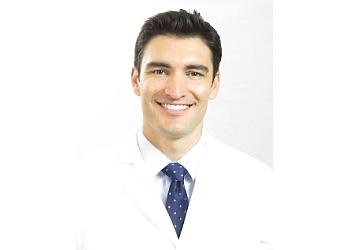 Hialeah orthodontist Dr. Agustin Drubi, DMD