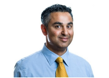 Chandler pain management doctor Dr. Ajay M. Narwani, MD