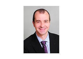 Phoenix cardiologist Dr. Akil Loli, MD