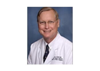 Columbia ent doctor Alan Brill, MD