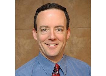 Santa Rosa chiropractor Dr. Alan C. Goldhamer, DC