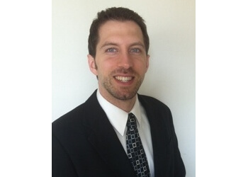 Dr. Alan Dakak, MD Bakersfield Pediatricians