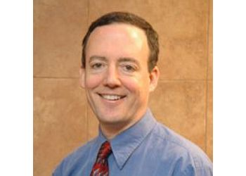 Santa Rosa chiropractor Dr. Alan Goldhamer, DC
