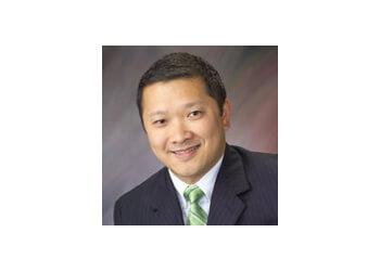Joliet plastic surgeon Dr. Alan H. Chen, MD
