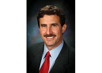 Lafayette neurologist Alan J. Appley, MD, FAANS, FACS