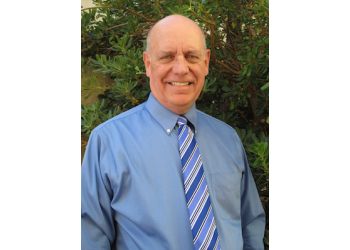 Lancaster dentist Dr. Alan L Stott, DDS
