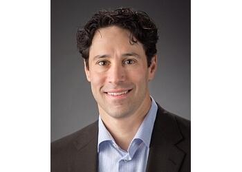 Memphis dermatologist Alan Levy, MD
