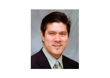 Sacramento orthopedic Dr. Alan M. Hirahara, MD, FRCSC
