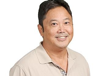 Dr. Alan Mitsunaga, DDS