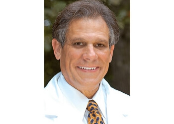 New Haven cosmetic dentist Dr. Alan P. Friedler, DMD