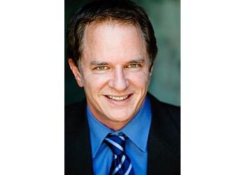 Los Angeles dermatologist Alan Rosenbach, MD
