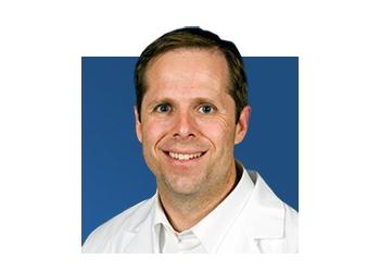 Jacksonville endocrinologist Alan S. Cleland, MD