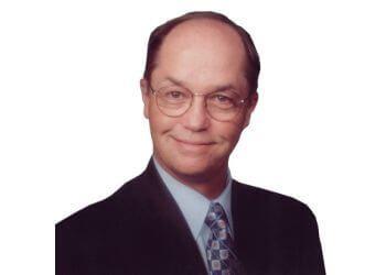 Orlando orthopedic Alan W. Christensen, MD