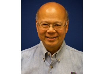 Dr. Alan Y. Chang, MD