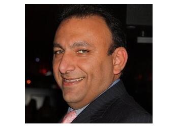 Santa Clarita urologist Dr. Albert A. Samadi, MD