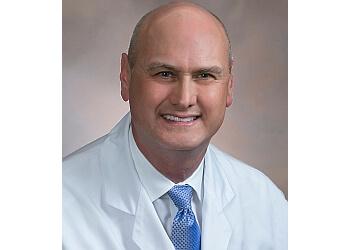 Salinas orthopedic Dr. Albert B. Doornik, MD