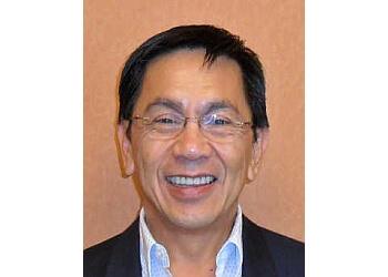 St Petersburg neurologist Dr. Alberto B. Vasquez, MD
