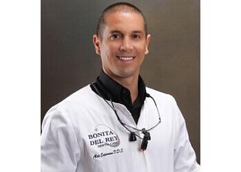 Dr. Aldo M. Espinosa, DDS