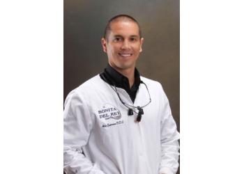 Chula Vista dentist Dr. Aldo M. Espinosa, DDS