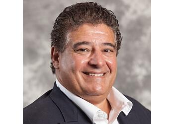 Costa Mesa psychiatrist Dr. Alejandro Alva, MD