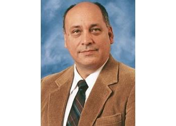 Escondido primary care physician Dr. Alejandro Paz, MD, MPH