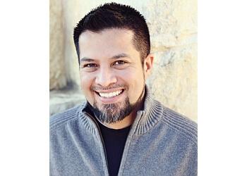 McAllen chiropractor Dr. Alejandro T. Martinez, DC