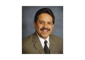 Dr. Alejandro Z. Montes, MD