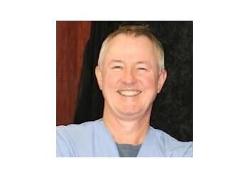 Jackson dentist Dr. Alex S Abernathy, DDS