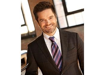Jersey City pain management doctor Dr. Alexander J. Visco, MD
