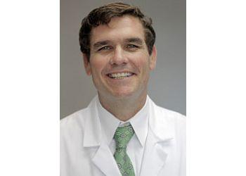 Philadelphia chiropractor Dr. Alexander Jamieson, DC