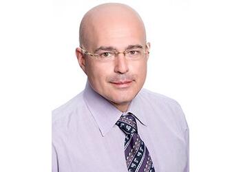 Roseville dentist Dr. Alexander Kaplan, DDS