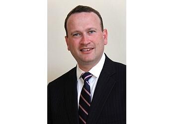 Port St Lucie eye doctor Dr. Alexander Katz, MD