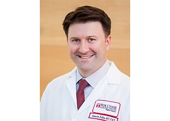 Philadelphia urologist Alexander Kutikov, MD, FACS