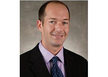 Dr. Alexander N. Orsini, MD, FACC