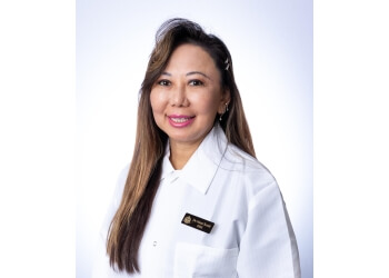 Dr. Alexi Kossi, DDS