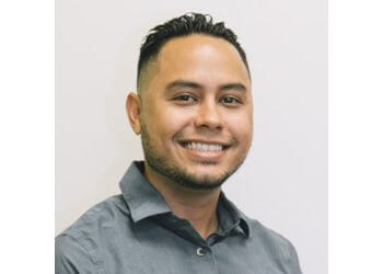 Pembroke Pines chiropractor Dr. Alfonso Chie, DC - Revive Chiropractic