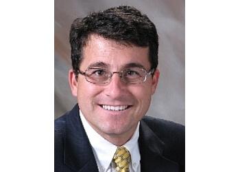 San Bernardino ent doctor Dr. Alfred Simental Jr, MD