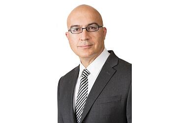 Dr. Ali Borhan, MD, FACS