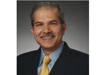 Carrollton cardiologist Dr. Ali Kizilbash, MD, FACC