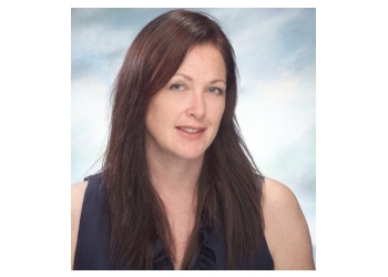Killeen psychiatrist Alisa Allene Cross, MD
