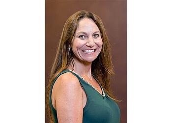 Gilbert chiropractor Dr. Alisa Wasserman, DC