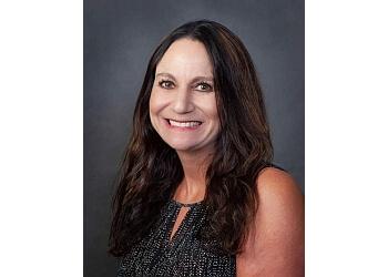 Gilbert chiropractor Dr. Alisa Wasserman, DC - Gilbert Physical Medicine