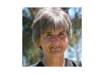 Hayward podiatrist Dr. Alison J. Cook, DPM, MS
