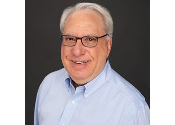 Raleigh psychologist Dr. Allan A Bloom, Ph.D