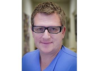 Orange gynecologist Dr. Allan Akerman, MD