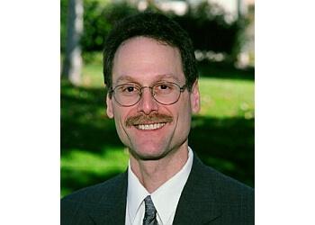 Corona plastic surgeon Dr. Allan S. Kane, Jr, MD, FACS