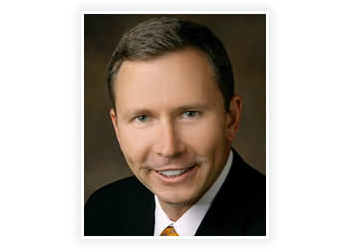 Salt Lake City dentist Dr. Allan S THomas, DMD